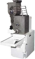 Автомат РТ-ПМ-21-01 (нажмите для увеличения)