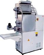 Автомат РТ-ПМ-31 (нажмите для увеличения)