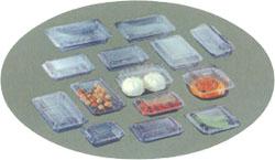 Термоформованные лотки, коррексы, ланч-боусы и прочие лотки