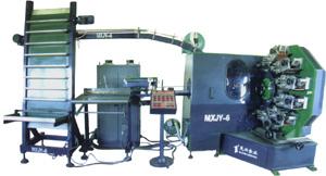 Шестицветный офсетный принтер