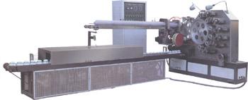 Шестицветный принтер