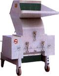Дробильная установка SF-650