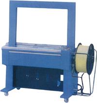 автомат для обвязки ПП-лентой DBA-200