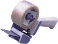 Диспенсер для ручной заклейки скотчем