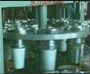 видео работы Автоматы для формирования стаканов большого объема серии  JZB-D